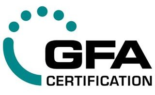 GFA Certification Romania